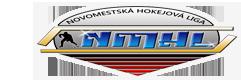 NMHL.SK – Novomestská hokejová liga