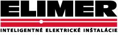 logo_elimer
