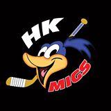 logo_migs