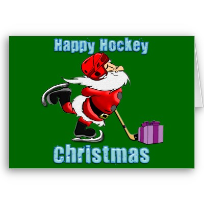 Happy_Hockey_Christmas