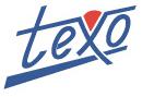 texo_logo